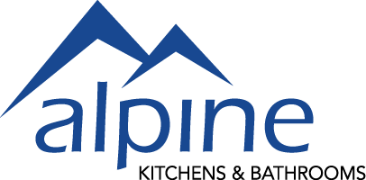 Alpine Building Products