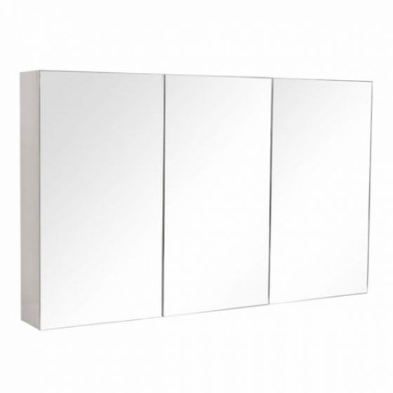 Charli Shaving Cabinet 120cm