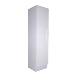 Pantry or Linen Cupboard 45cm