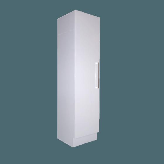 Pantry Cupboard 45cm