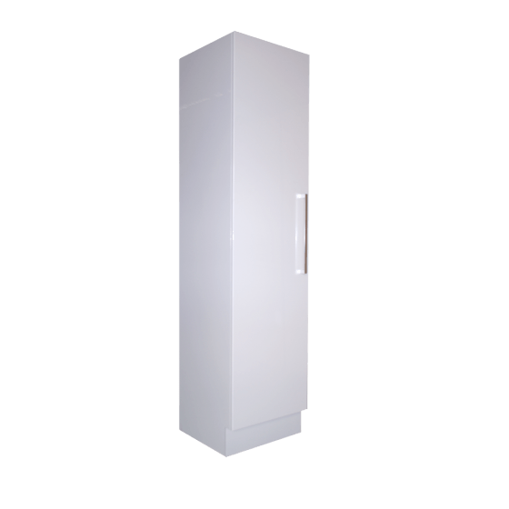45cm Pull Out Pantry