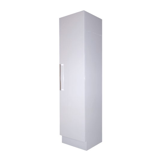 Pull Out Pantry 60cm Right Hand Hinge