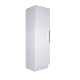 60cm Pantry or Linen Cupboard