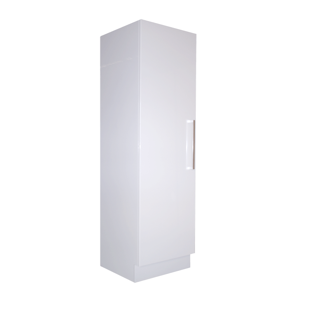 Pantry Or Linen Cupboard 60cm Kitchen Cabinets Perth
