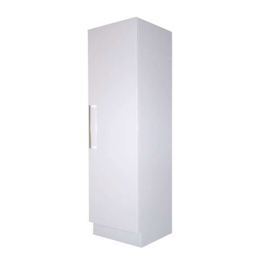 Pantry or Linen Cupboard 60cm