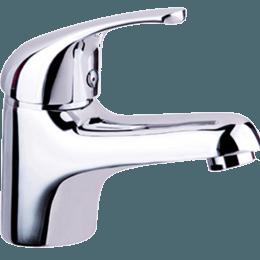Project Basin Mixer