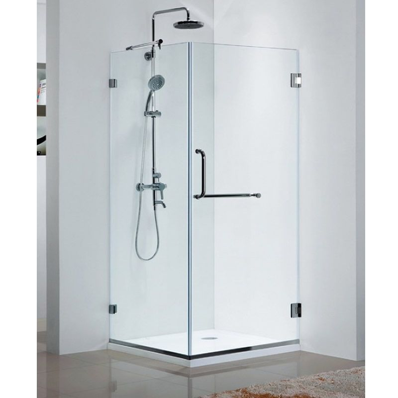 Image result for shower screen