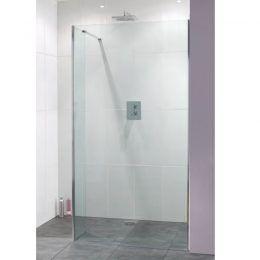 Nice Shower Panel