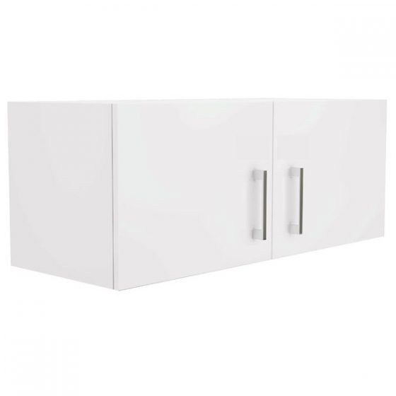 Wall Unit Above Refrigerator 90cm
