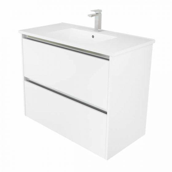 Asha 75cm - Bathroom Vanity