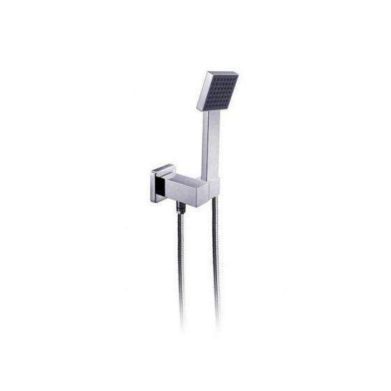 Cube Handheld Shower