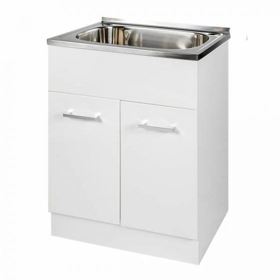 45 Ltr Laundry Unit