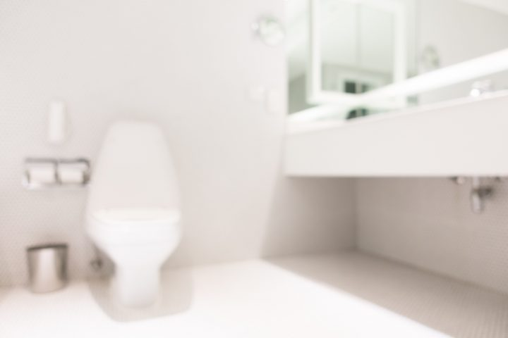 Shopping for Toilets in Perth? This is what you need to know!