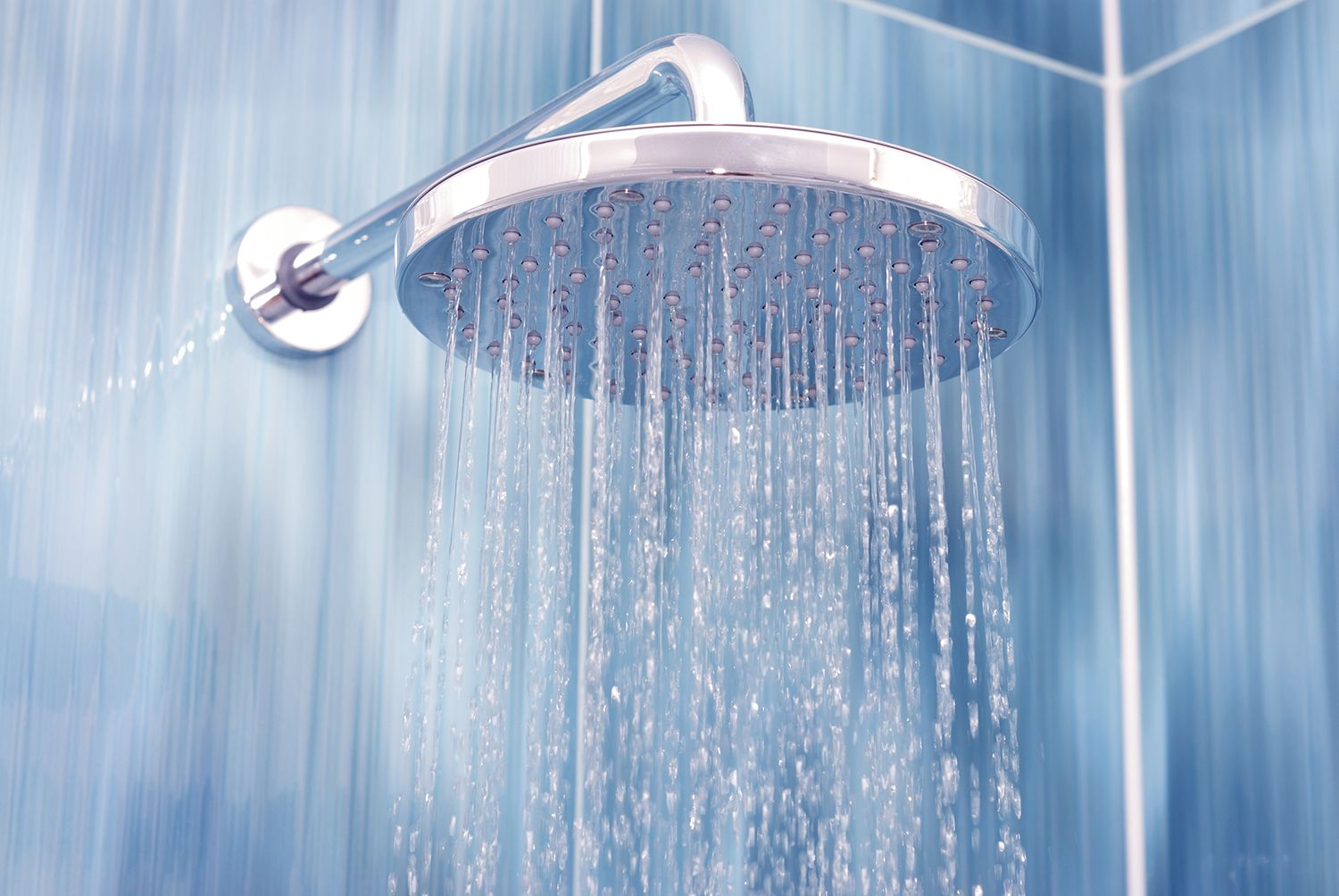 6 types of shower heads to consider for your bathroom renovation
