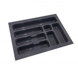 45cm Cutlery Insert (Suits BD45)