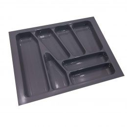 60cm Cutlery Insert (Suits BD60)