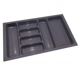 80cm Cutlery Insert (Suits BD80/2 & BD80/3)