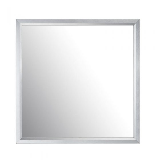 Hamersley Framed Wall Mirror