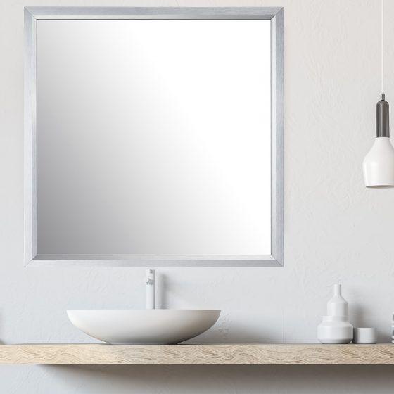 Hamersley Framed Wall Mirror